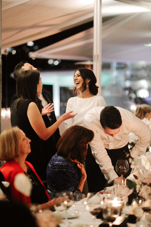 justinaaron-catalina-rosebay-wedding-courtney-alex-128.jpg