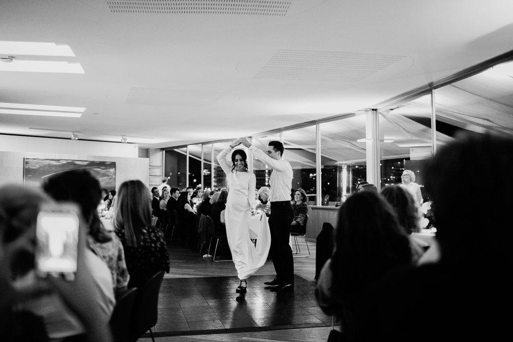 justinaaron-catalina-rosebay-wedding-courtney-alex-129.jpg