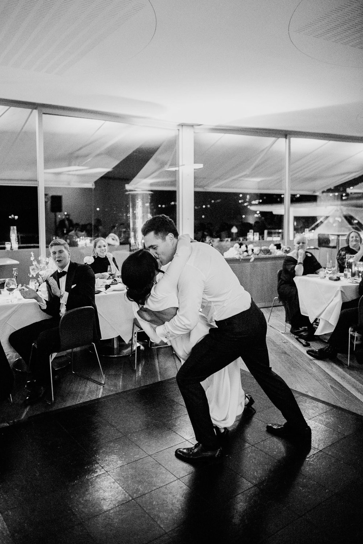 justinaaron-catalina-rosebay-wedding-courtney-alex-131.jpg