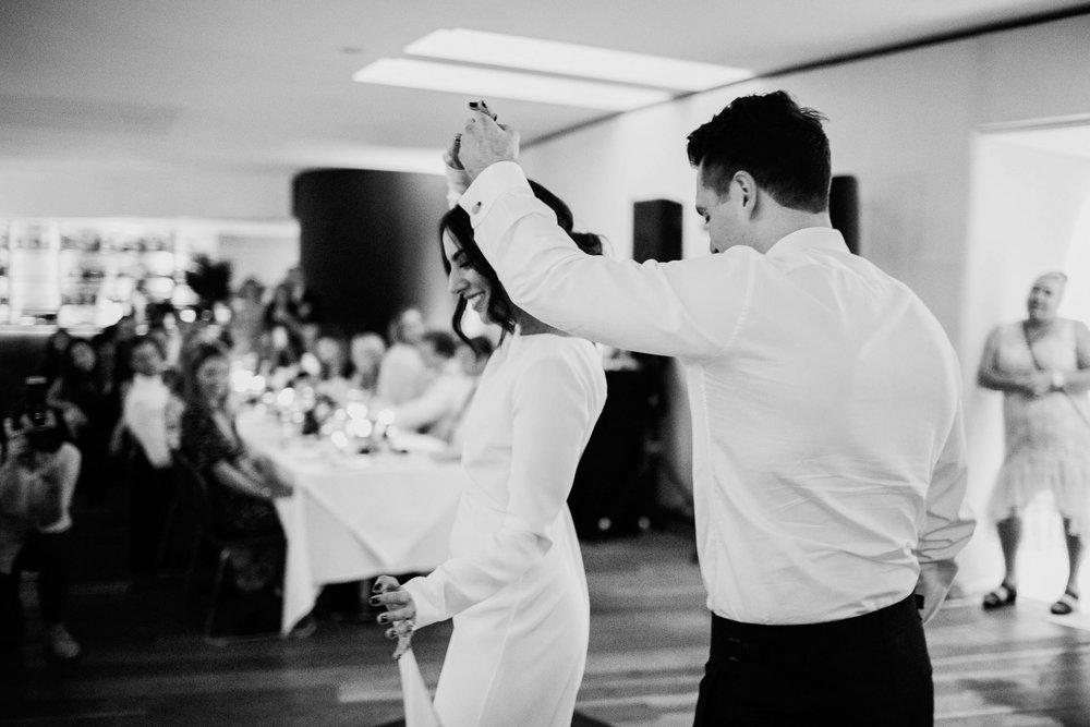 justinaaron-catalina-rosebay-wedding-courtney-alex-130.jpg