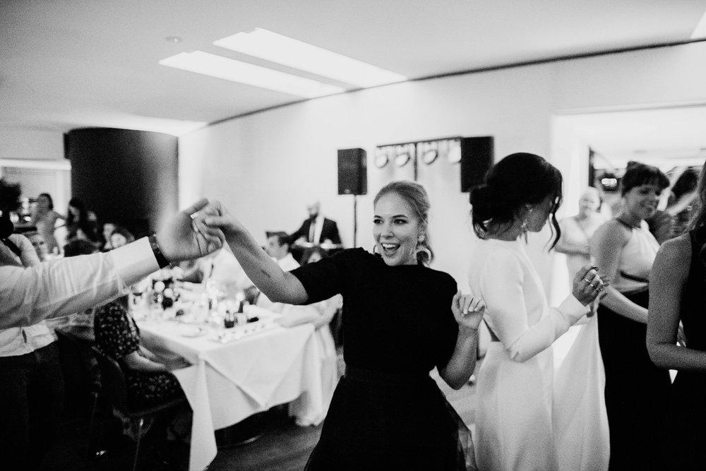 justinaaron-catalina-rosebay-wedding-courtney-alex-133.jpg