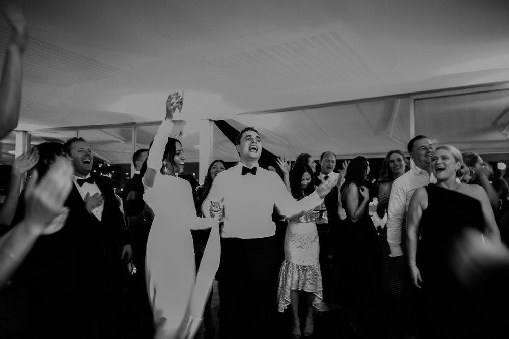 justinaaron-catalina-rosebay-wedding-courtney-alex-144.jpg