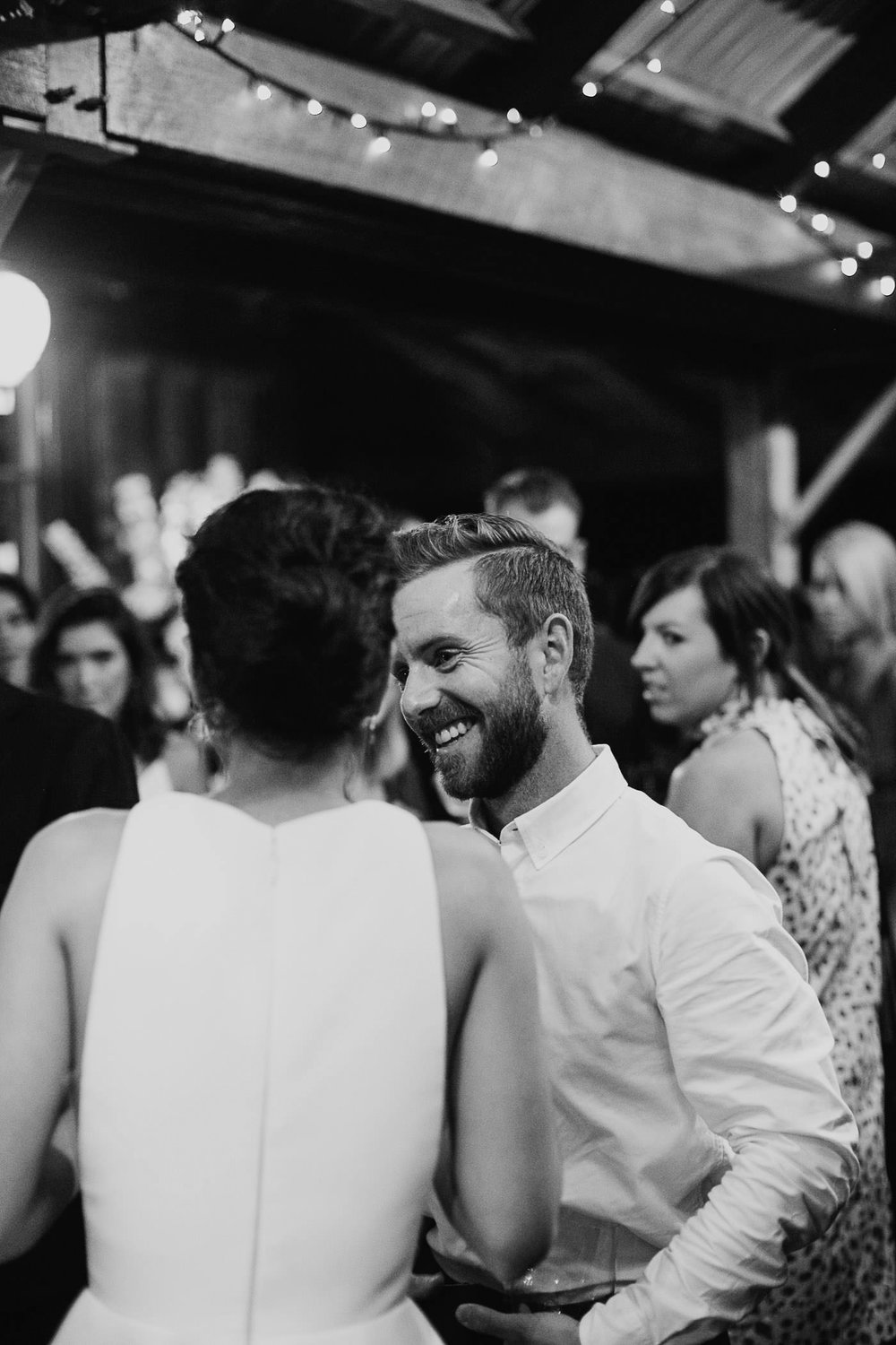 justinaaron-catalina-rosebay-wedding-courtney-alex-100.jpg