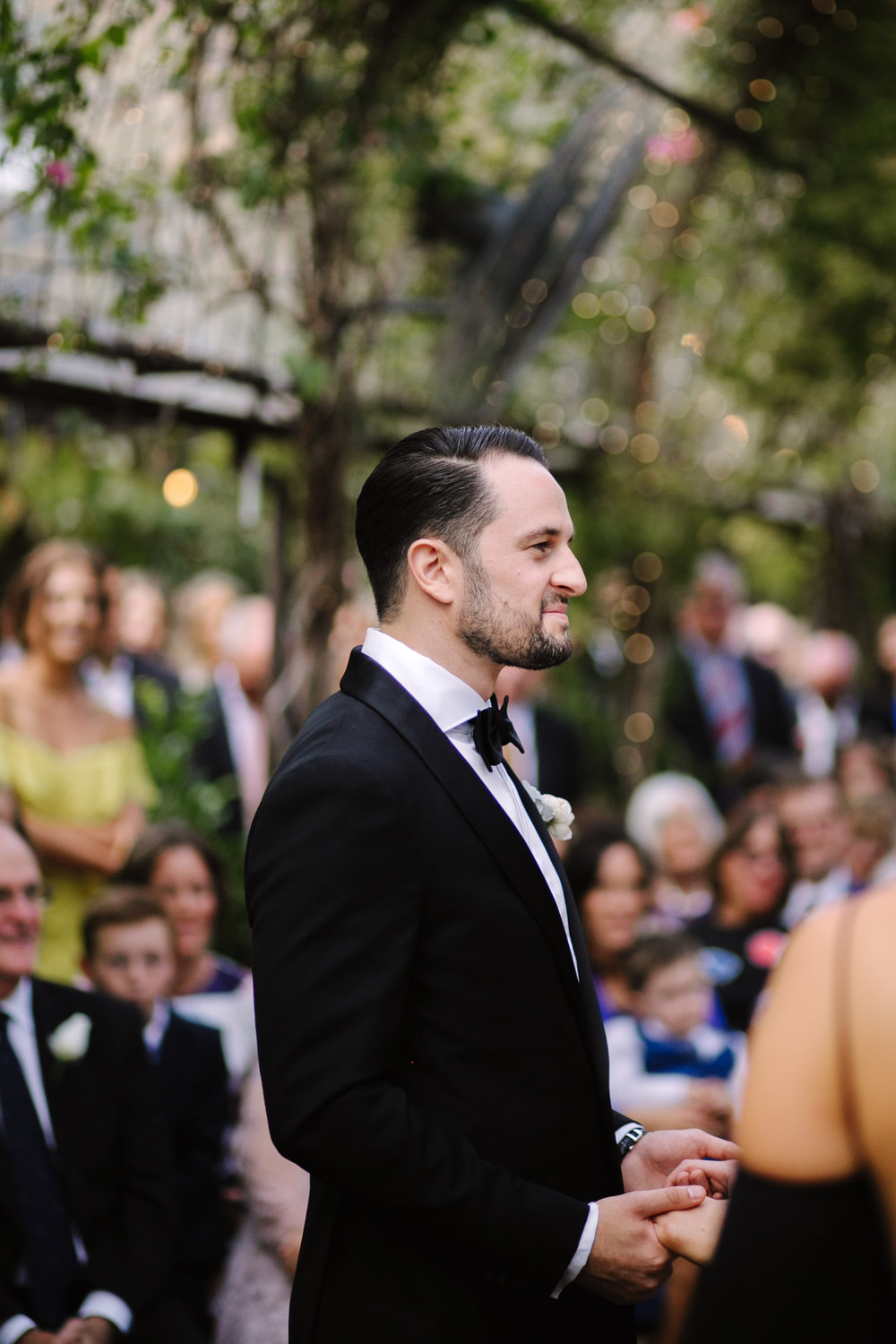 180223_justinaaron_wedding_charlotte_david_h-118.jpg