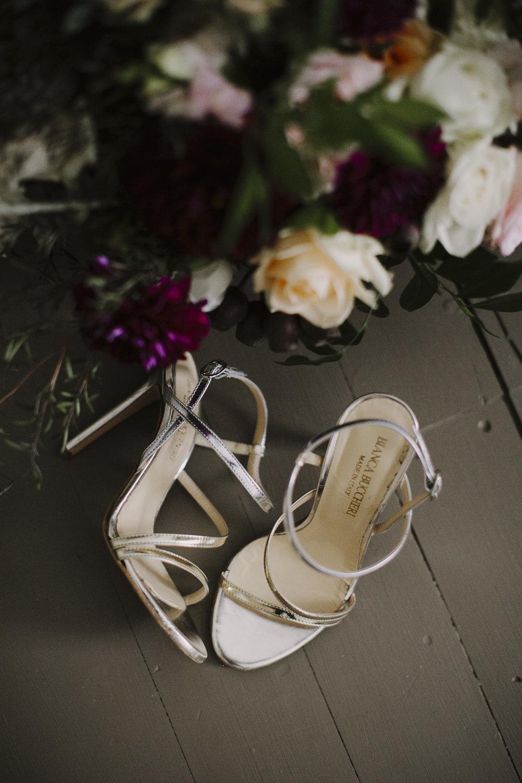 180420_justinaaron_wedding_yang_ben_h-033.jpg