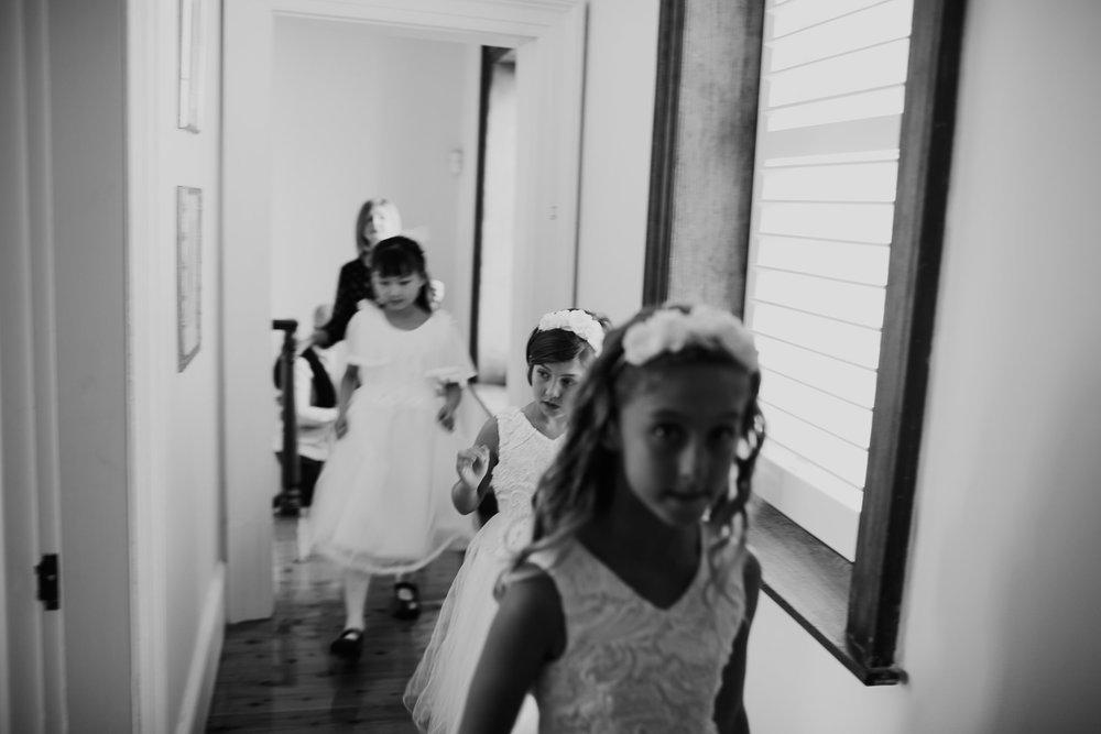 180420_justinaaron_wedding_yang_ben_h-044.jpg