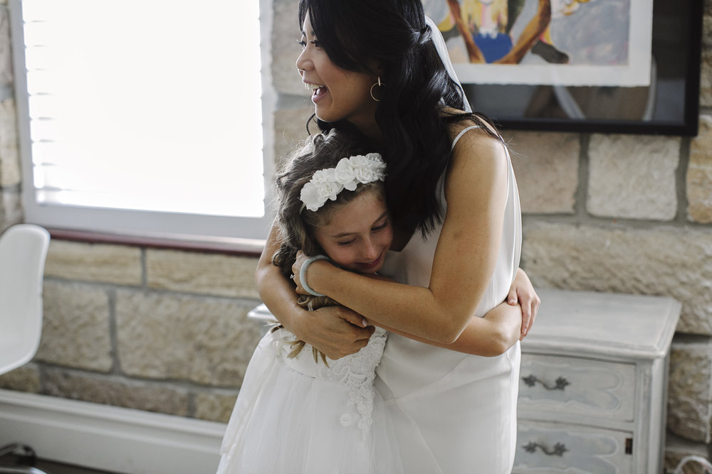 180420_justinaaron_wedding_yang_ben_h-051.jpg