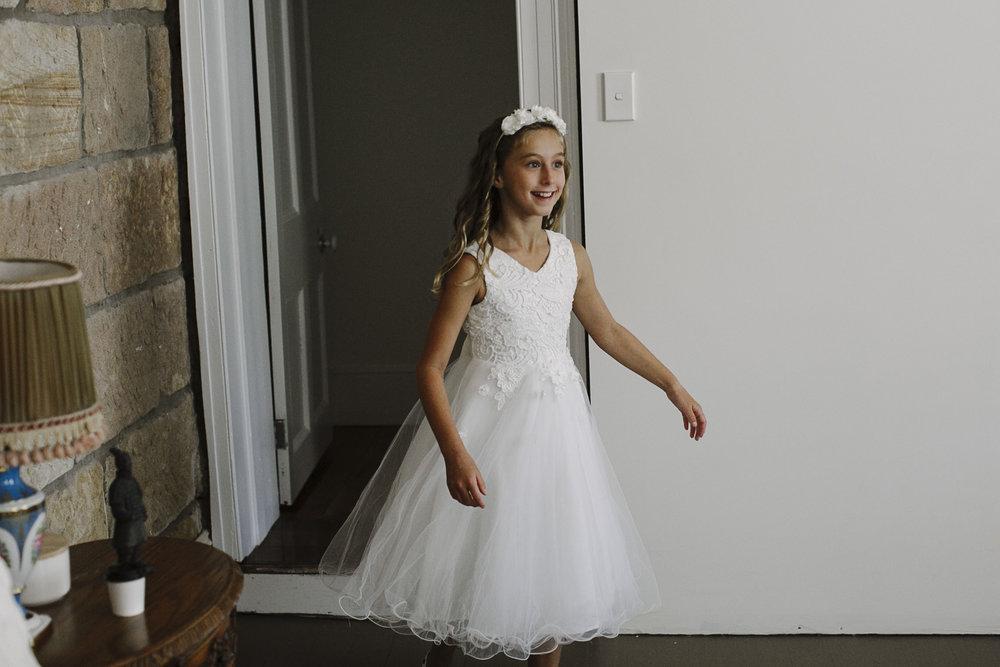180420_justinaaron_wedding_yang_ben_h-050.jpg
