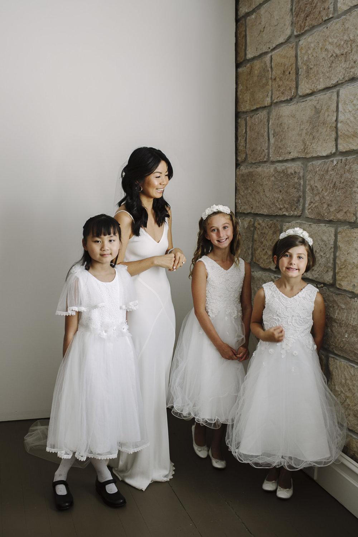 180420_justinaaron_wedding_yang_ben_h-055.jpg
