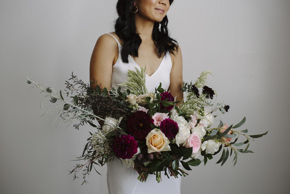 180420_justinaaron_wedding_yang_ben_h-060.jpg