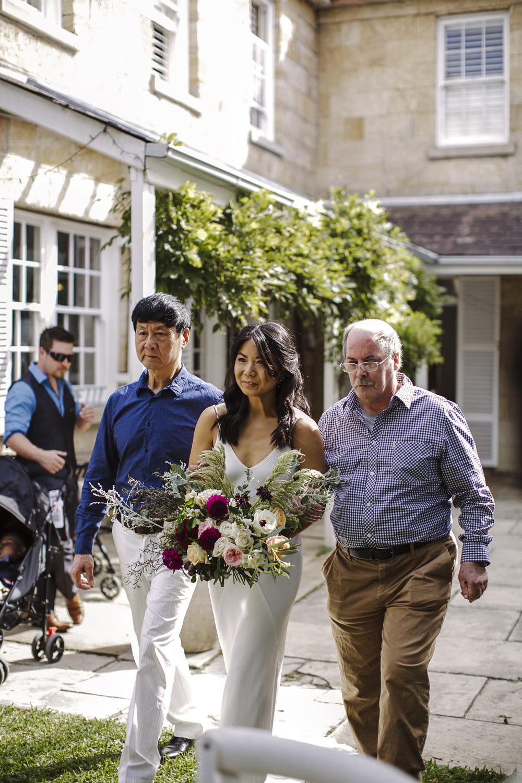180420_justinaaron_wedding_yang_ben_h-082.jpg