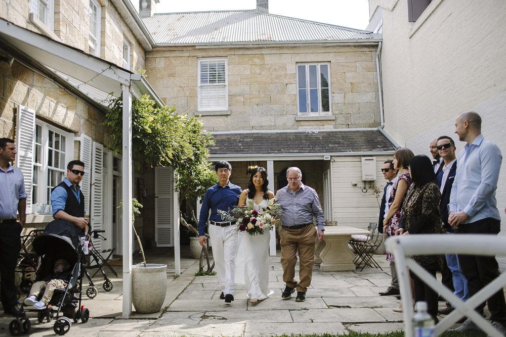 180420_justinaaron_wedding_yang_ben_h-081.jpg