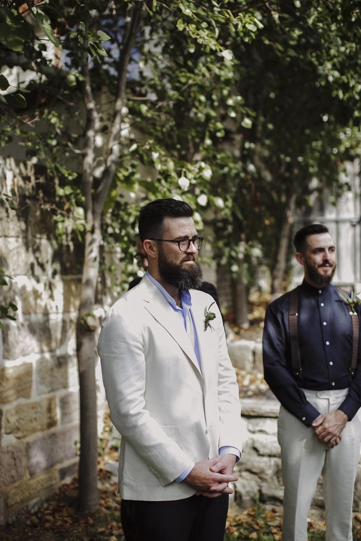 180420_justinaaron_wedding_yang_ben_h-083.jpg