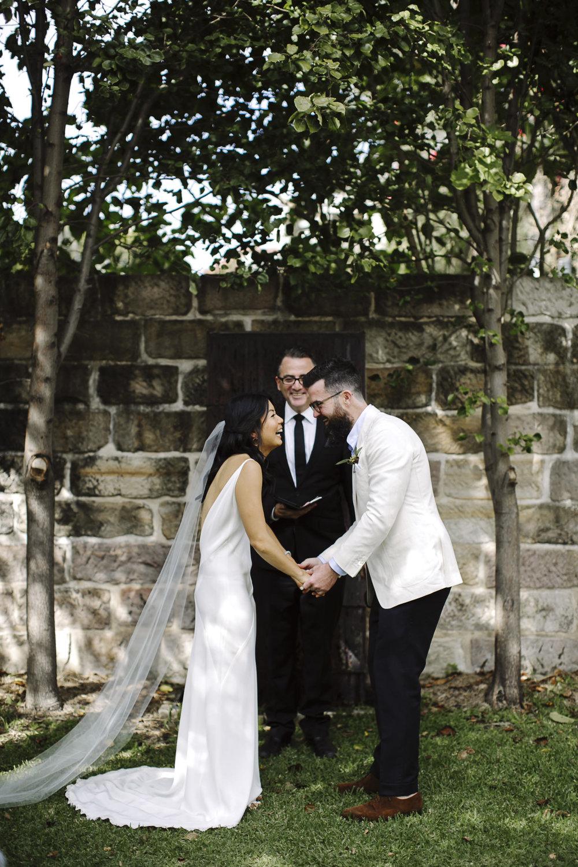 180420_justinaaron_wedding_yang_ben_h-091.jpg