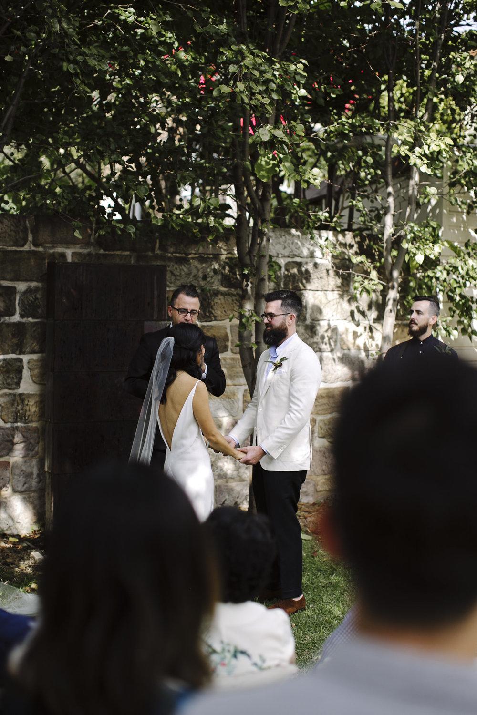 180420_justinaaron_wedding_yang_ben_h-095.jpg