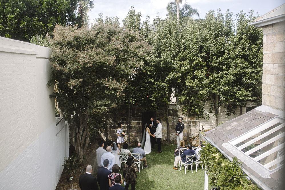 180420_justinaaron_wedding_yang_ben_h-100.jpg