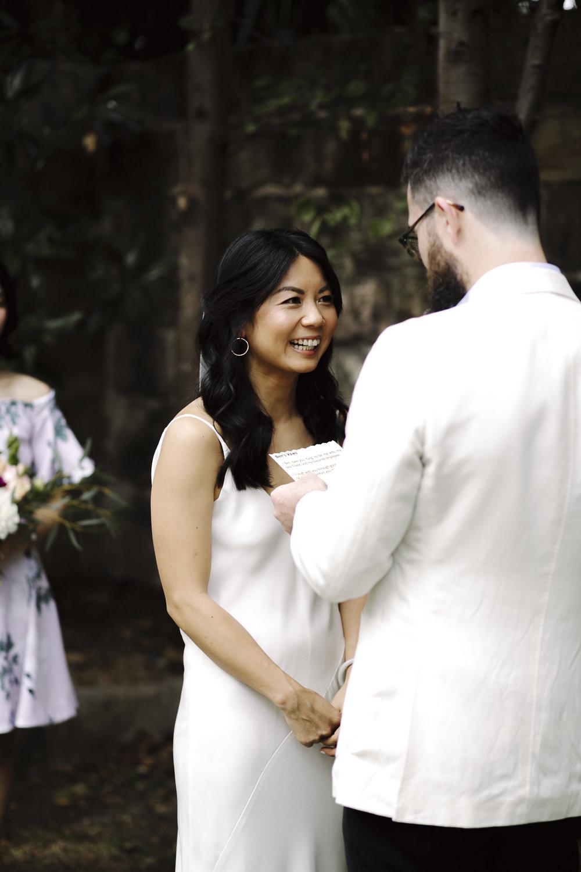 180420_justinaaron_wedding_yang_ben_h-106.jpg