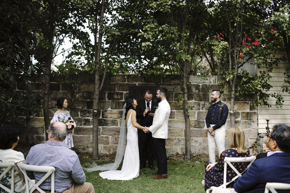 180420_justinaaron_wedding_yang_ben_h-099.jpg