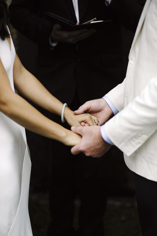 180420_justinaaron_wedding_yang_ben_h-115.jpg