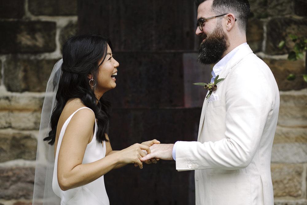 180420_justinaaron_wedding_yang_ben_h-121.jpg
