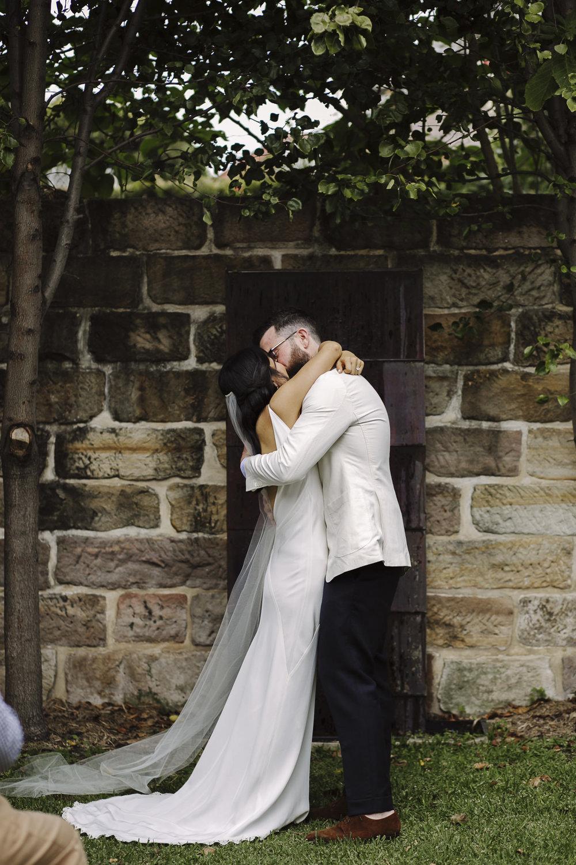 180420_justinaaron_wedding_yang_ben_h-123.jpg