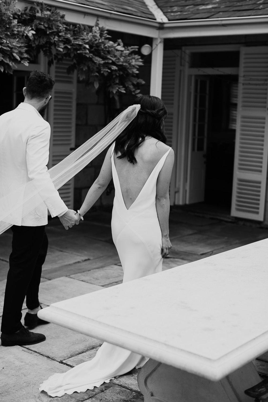180420_justinaaron_wedding_yang_ben_h-127.jpg