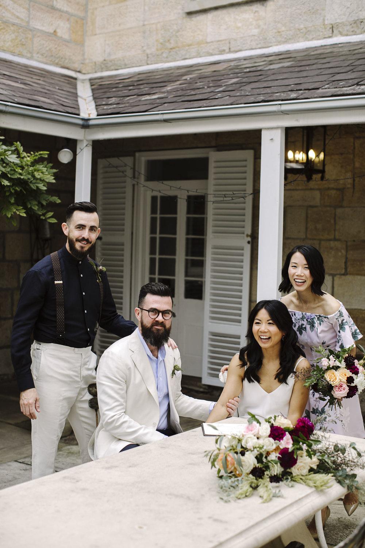180420_justinaaron_wedding_yang_ben_h-131.jpg