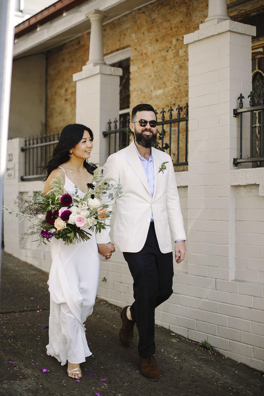 180420_justinaaron_wedding_yang_ben_h-196.jpg