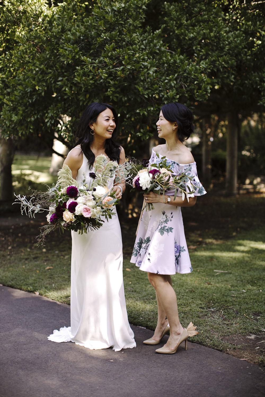 180420_justinaaron_wedding_yang_ben_h-243.jpg