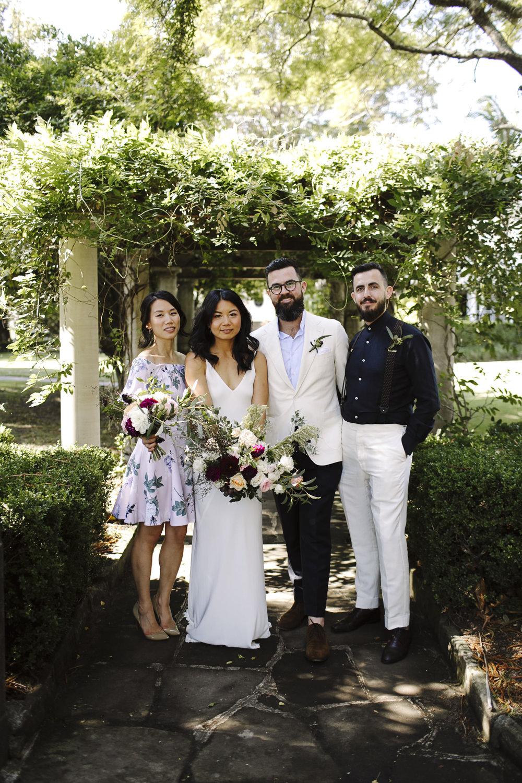 180420_justinaaron_wedding_yang_ben_h-255.jpg