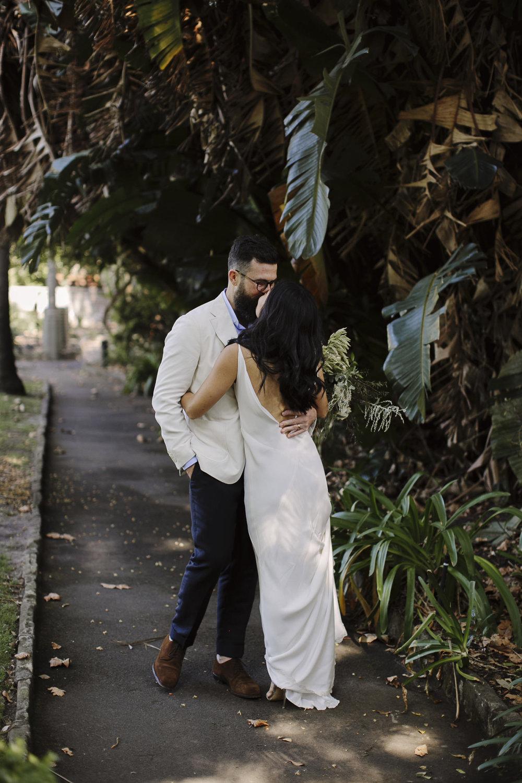 180420_justinaaron_wedding_yang_ben_h-262.jpg