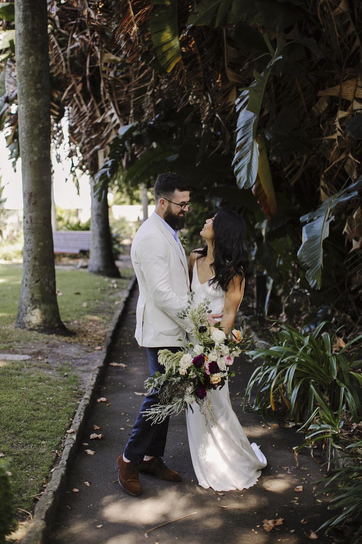 180420_justinaaron_wedding_yang_ben_h-266.jpg