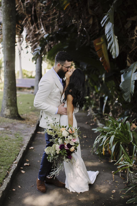 180420_justinaaron_wedding_yang_ben_h-269.jpg