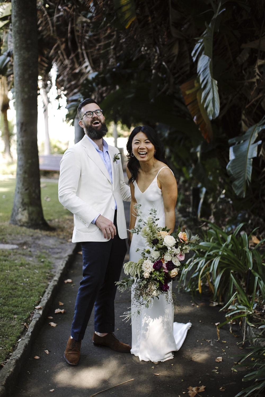 180420_justinaaron_wedding_yang_ben_h-271.jpg