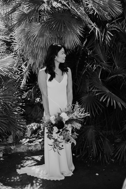 180420_justinaaron_wedding_yang_ben_h-281.jpg