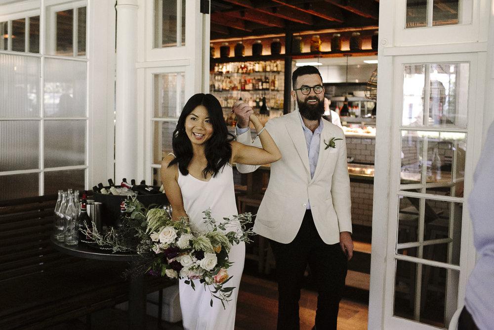 180420_justinaaron_wedding_yang_ben_h-296.jpg
