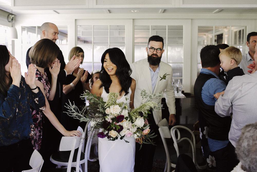 180420_justinaaron_wedding_yang_ben_h-298.jpg