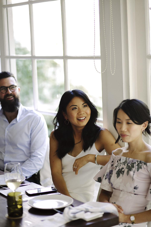 180420_justinaaron_wedding_yang_ben_h-347.jpg