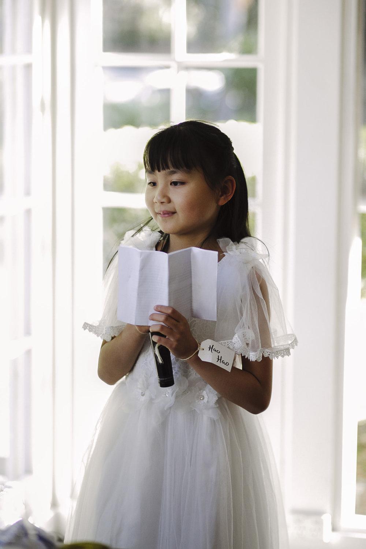 180420_justinaaron_wedding_yang_ben_h-357.jpg