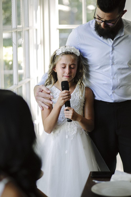 180420_justinaaron_wedding_yang_ben_h-370.jpg