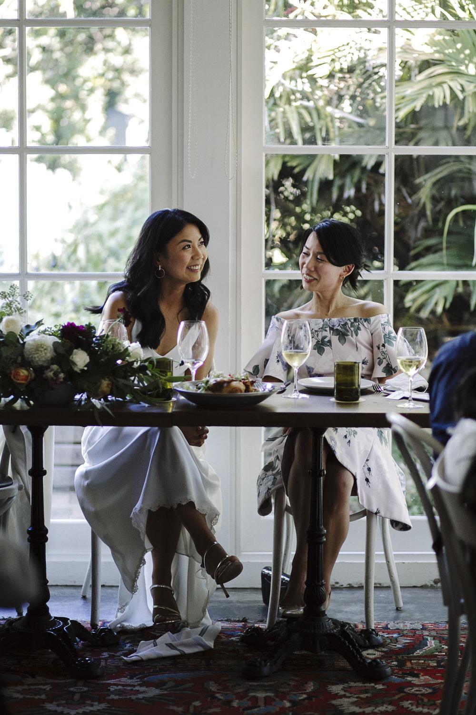 180420_justinaaron_wedding_yang_ben_h-380.jpg