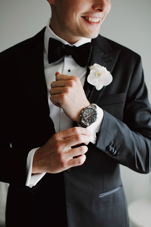 justinaaron-catalina-rosebay-wedding-tracey-christopher-006.jpg