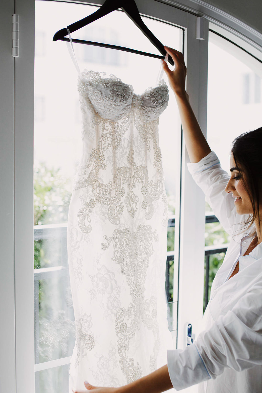 justinaaron-catalina-rosebay-wedding-tracey-christopher-012.jpg