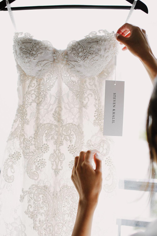 justinaaron-catalina-rosebay-wedding-tracey-christopher-013.jpg