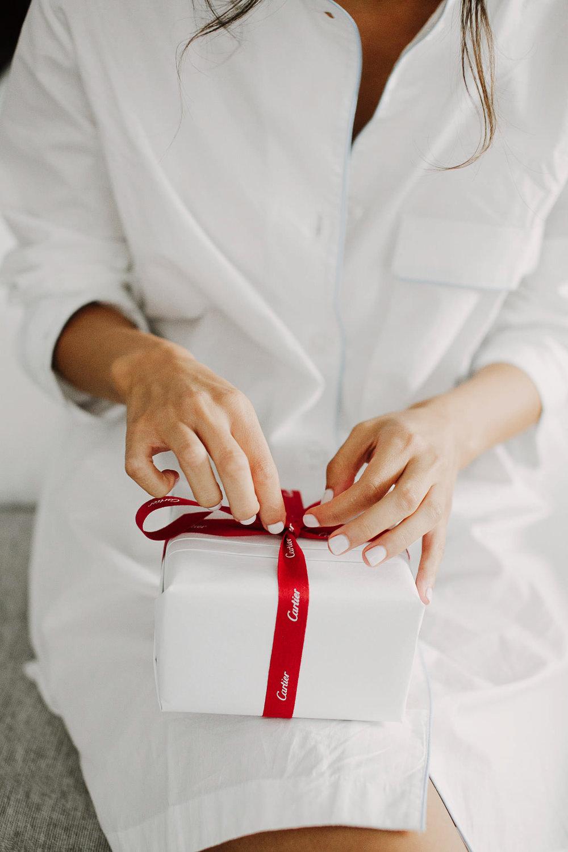 justinaaron-catalina-rosebay-wedding-tracey-christopher-015.jpg