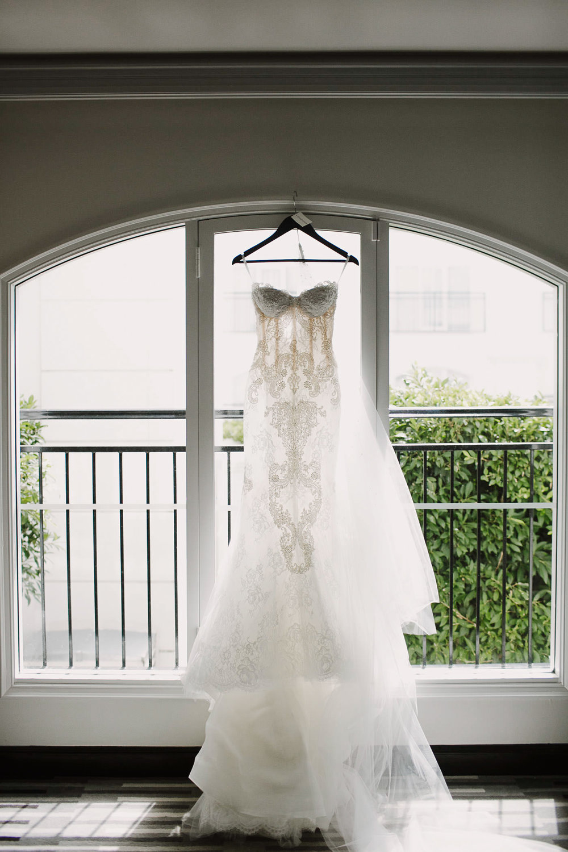 justinaaron-catalina-rosebay-wedding-tracey-christopher-020.jpg