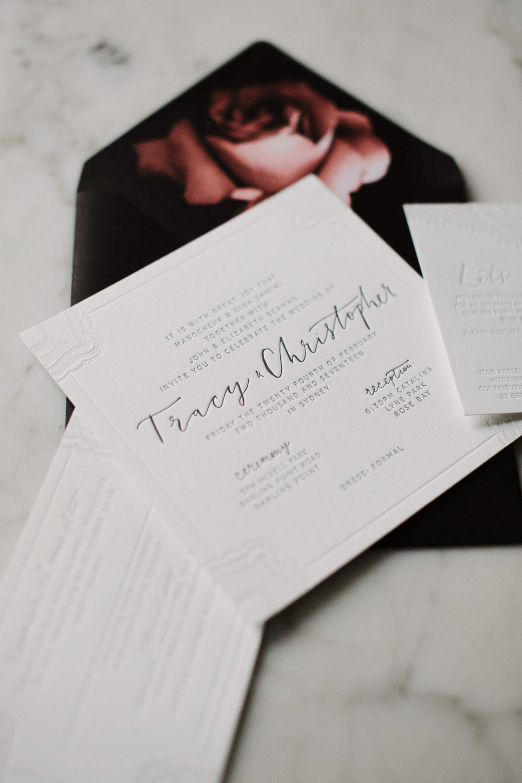 justinaaron-catalina-rosebay-wedding-tracey-christopher-021.jpg