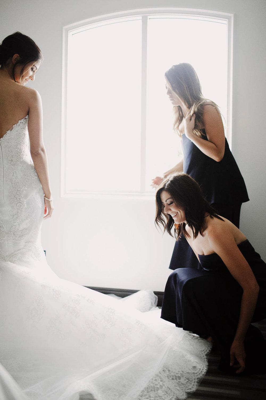 justinaaron-catalina-rosebay-wedding-tracey-christopher-022.jpg