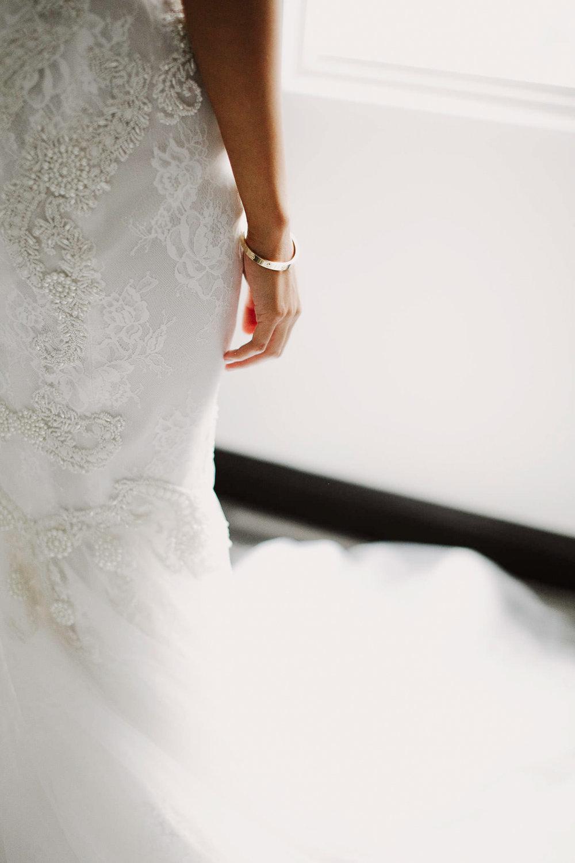 justinaaron-catalina-rosebay-wedding-tracey-christopher-023.jpg