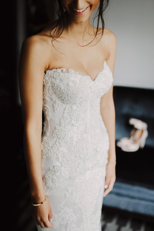 justinaaron-catalina-rosebay-wedding-tracey-christopher-024.jpg